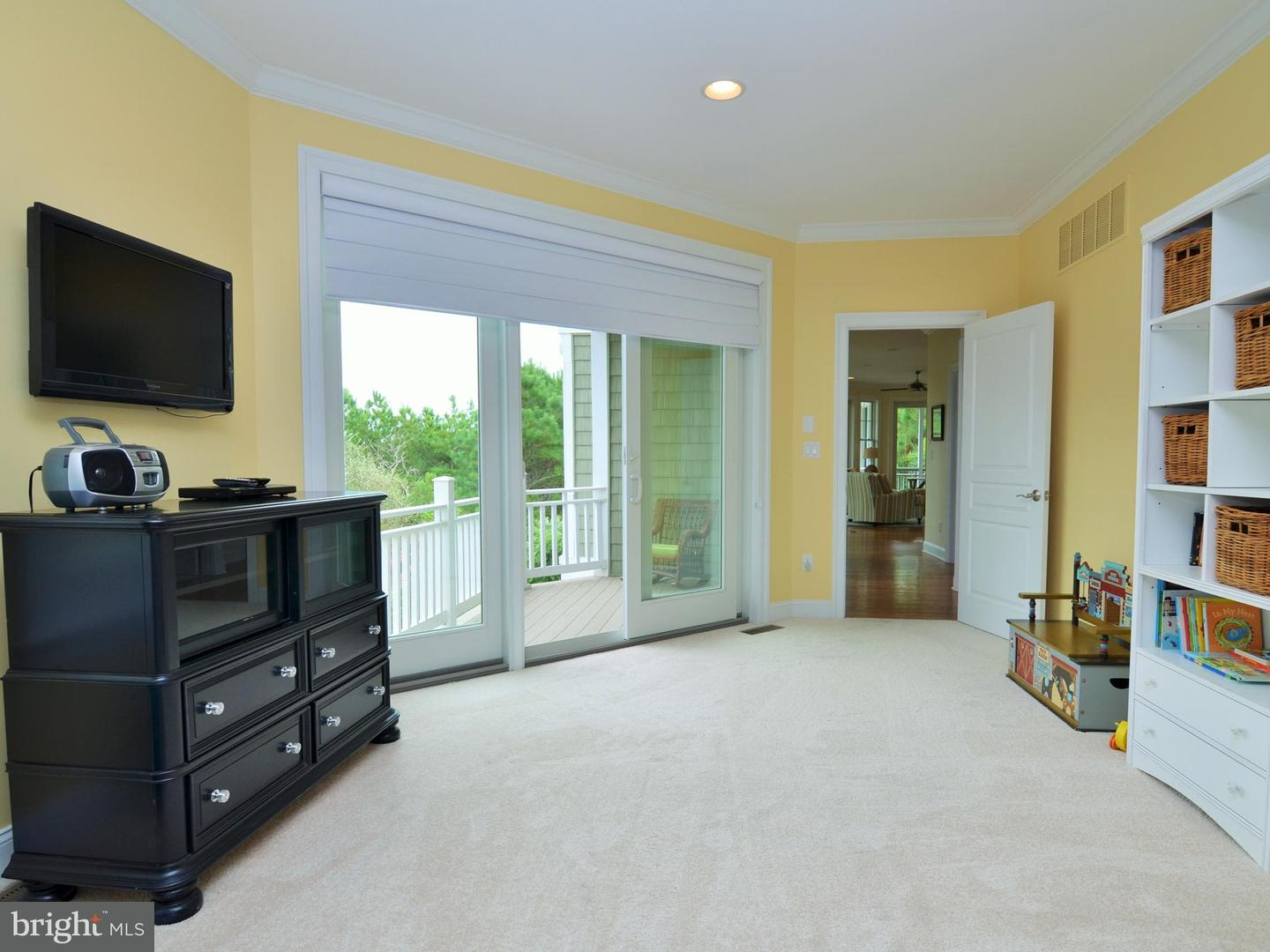 1002293530-300500807529-2018-09-25-15-08-25 31 Hall Ave | Rehoboth Beach, De Real Estate For Sale | MLS# 1002293530  - Suzanne Macnab