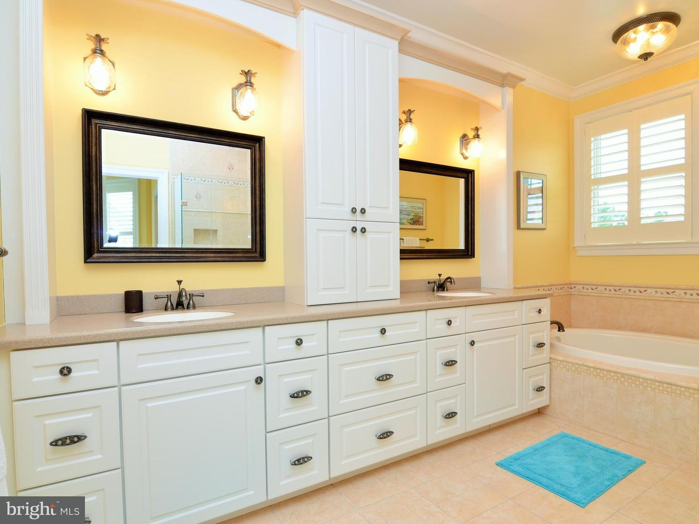 1002293530-300500807559-2018-09-25-15-08-25 31 Hall Ave | Rehoboth Beach, De Real Estate For Sale | MLS# 1002293530  - Suzanne Macnab