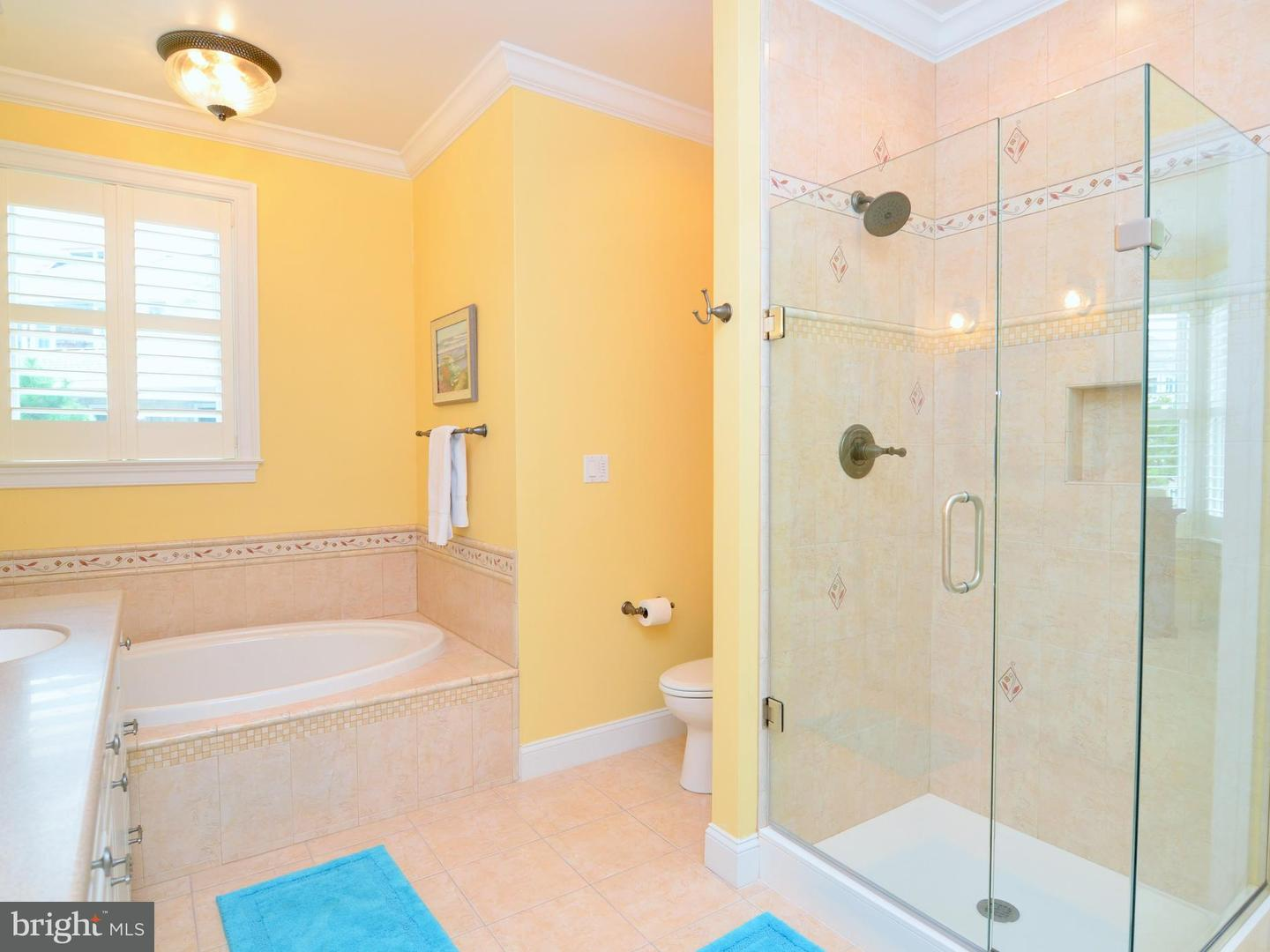 1002293530-300500807574-2018-09-25-15-08-25 31 Hall Ave | Rehoboth Beach, De Real Estate For Sale | MLS# 1002293530  - Suzanne Macnab