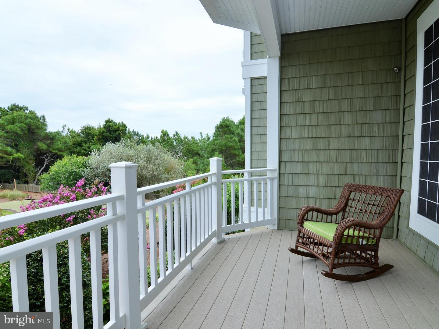 1002293530-300500807585-2018-09-25-15-08-25 31 Hall Ave | Rehoboth Beach, De Real Estate For Sale | MLS# 1002293530  - Suzanne Macnab