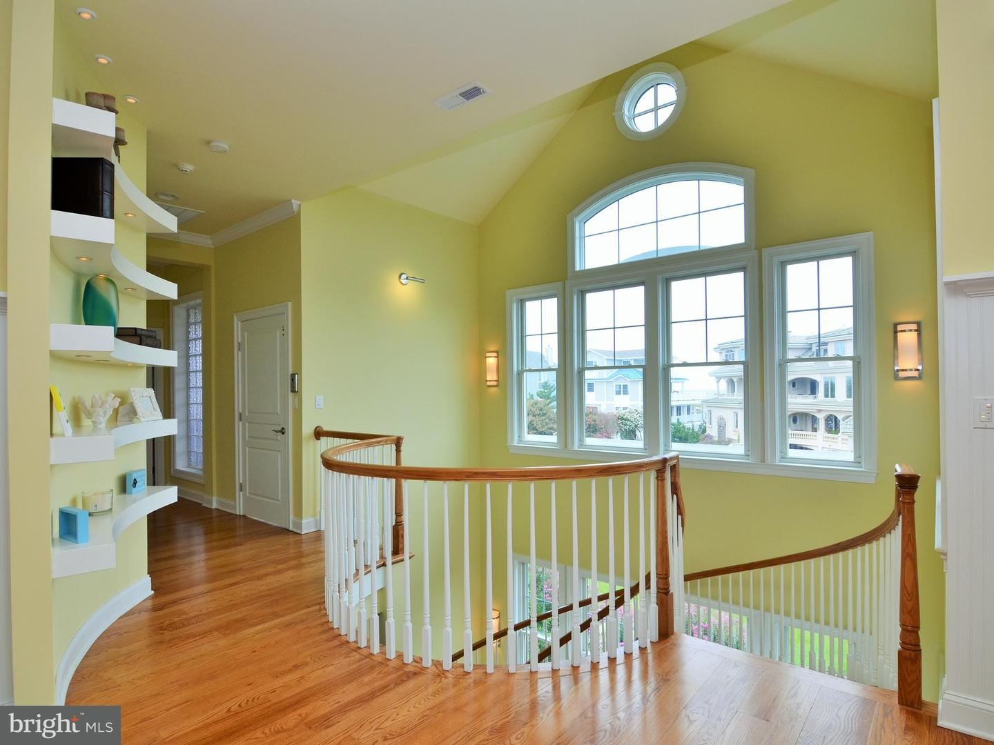 1002293530-300500807643-2018-09-25-15-08-25 31 Hall Ave | Rehoboth Beach, De Real Estate For Sale | MLS# 1002293530  - Suzanne Macnab