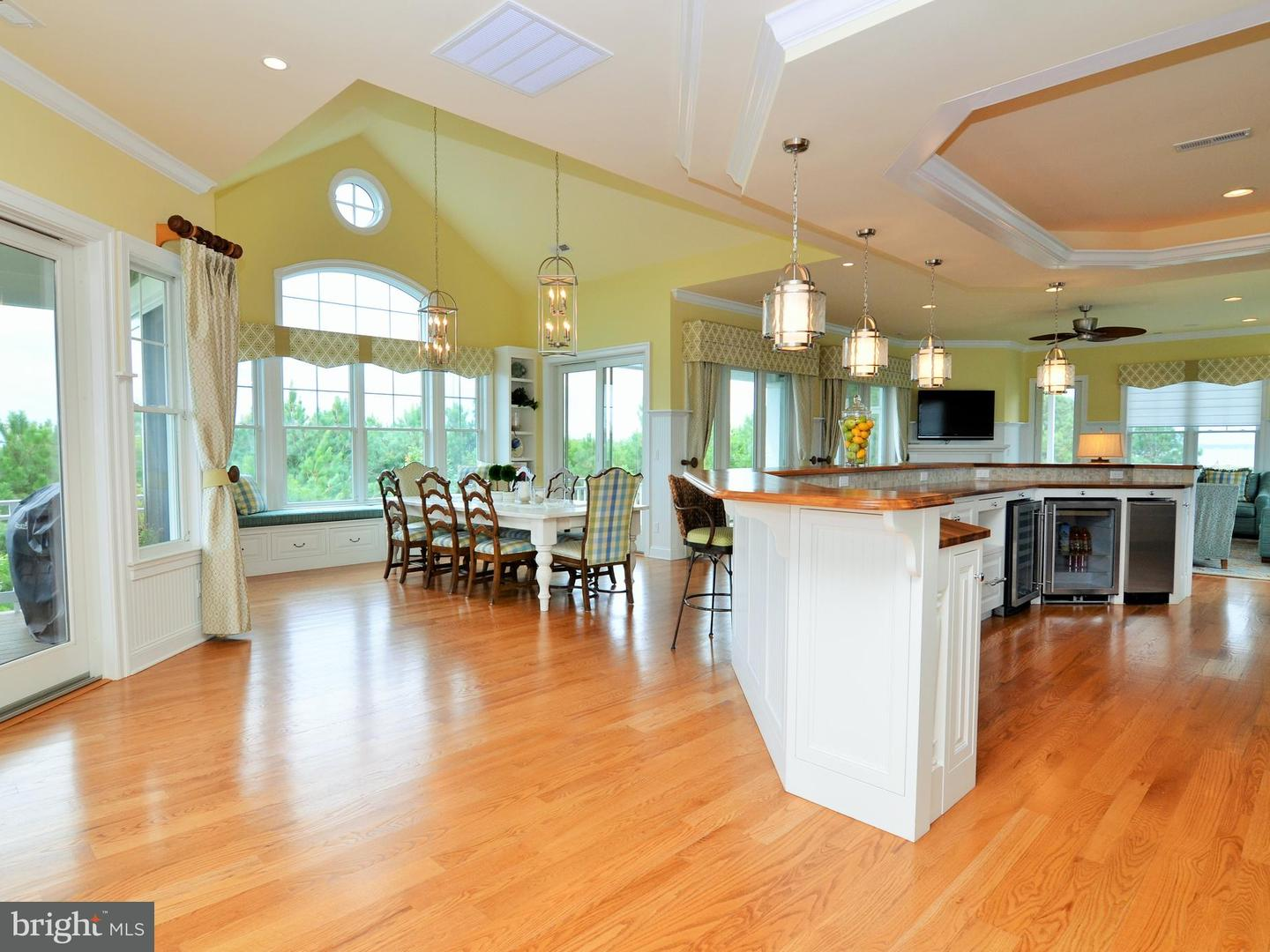 1002293530-300500807666-2018-09-25-15-08-25 31 Hall Ave | Rehoboth Beach, De Real Estate For Sale | MLS# 1002293530  - Suzanne Macnab