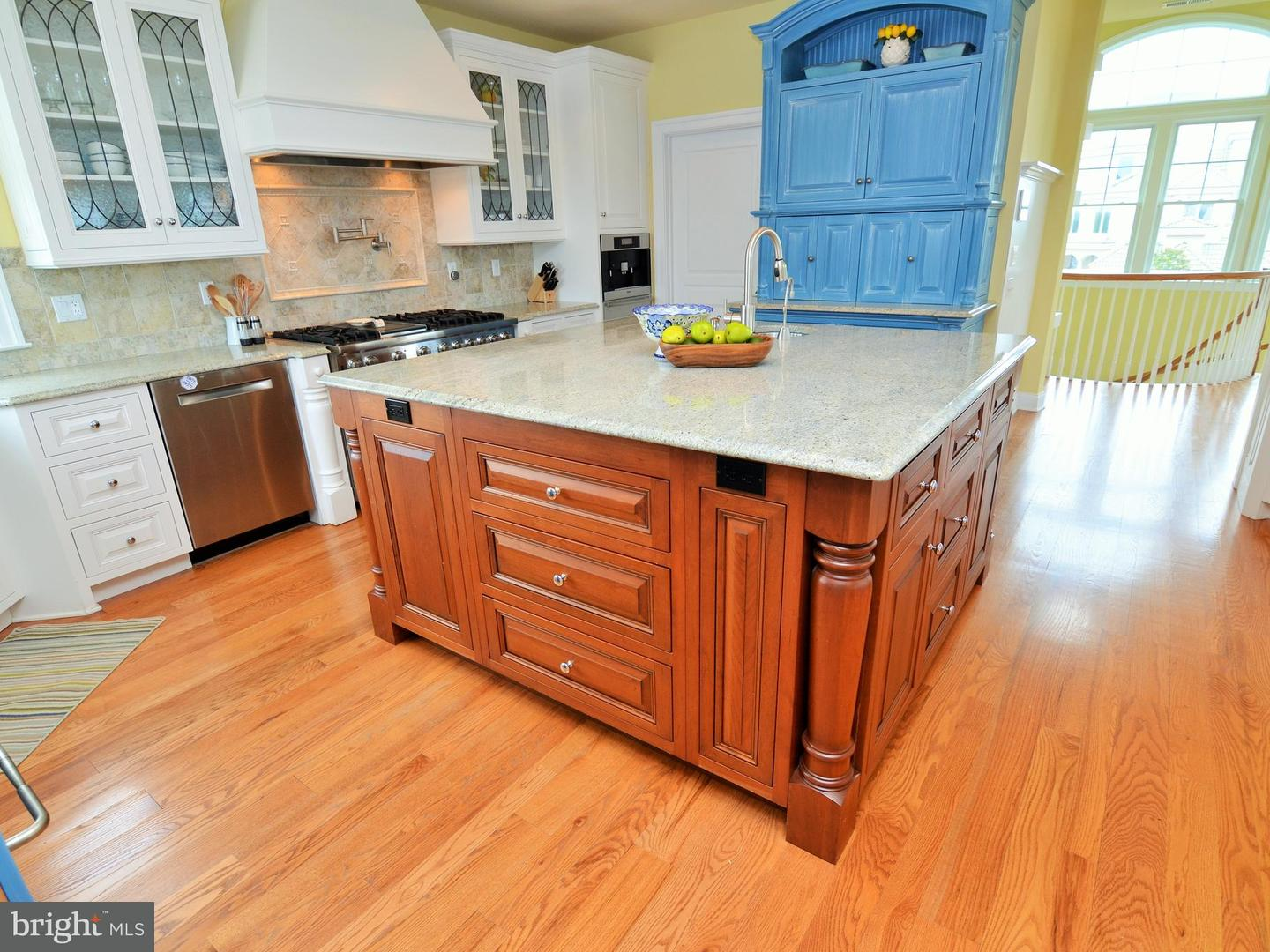 1002293530-300500807923-2018-09-25-15-08-25 31 Hall Ave | Rehoboth Beach, De Real Estate For Sale | MLS# 1002293530  - Suzanne Macnab