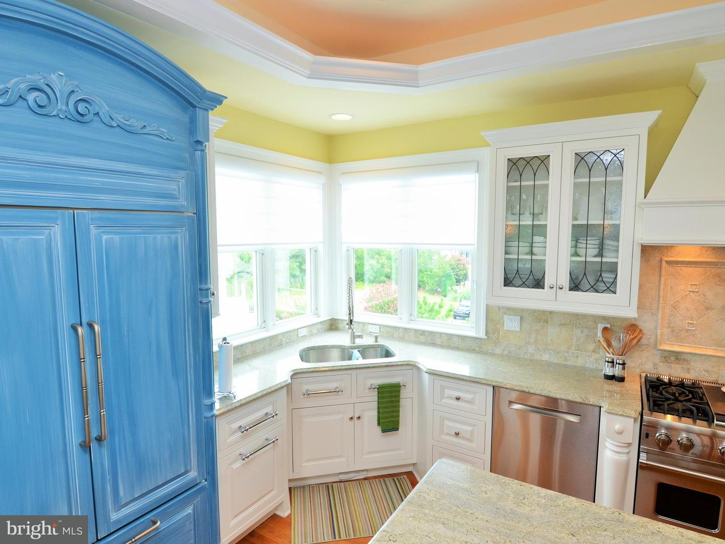1002293530-300500808003-2018-09-25-15-08-25 31 Hall Ave | Rehoboth Beach, De Real Estate For Sale | MLS# 1002293530  - Suzanne Macnab