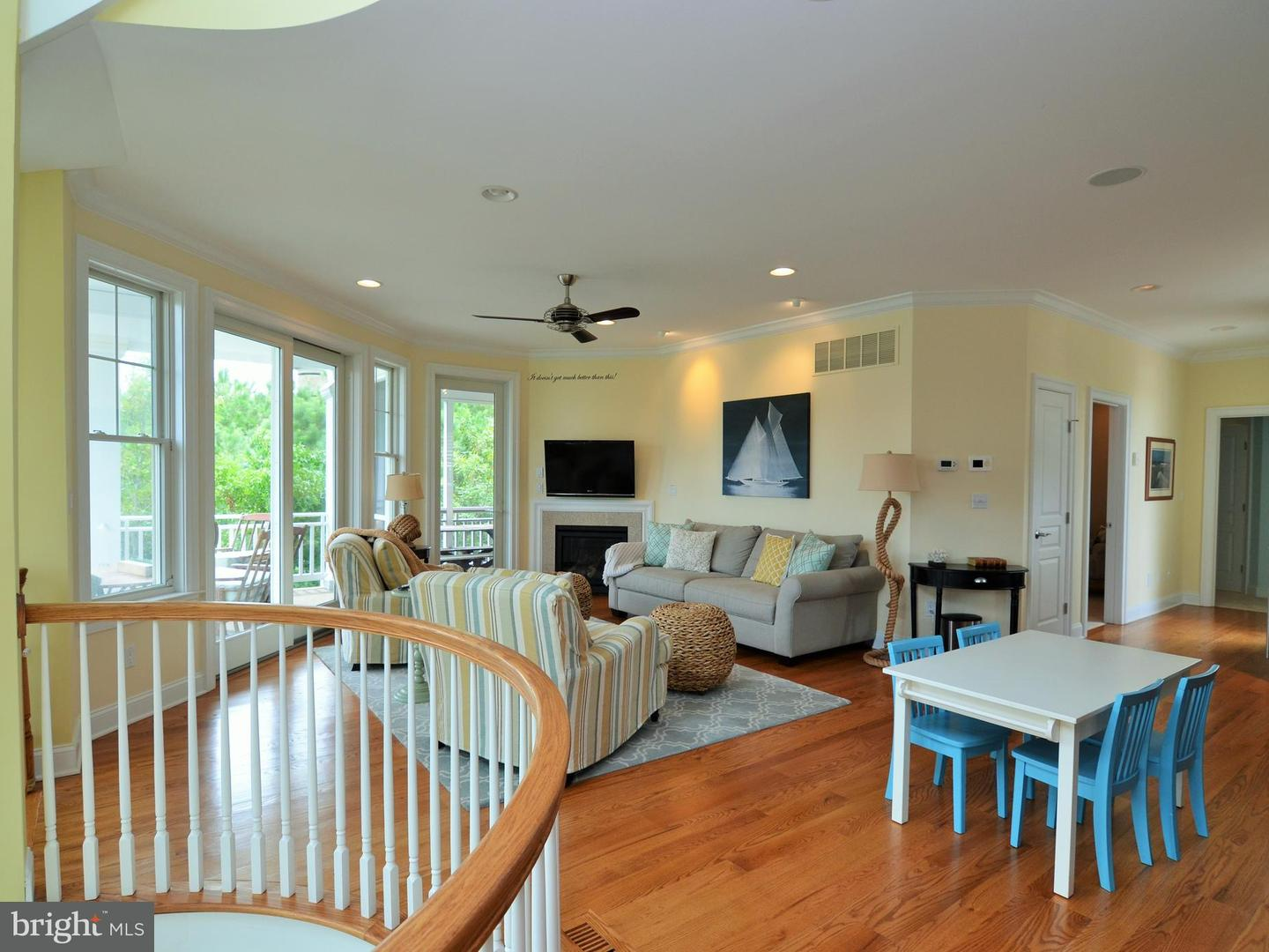 1002293530-300500808269-2018-09-25-15-08-25 31 Hall Ave | Rehoboth Beach, De Real Estate For Sale | MLS# 1002293530  - Suzanne Macnab