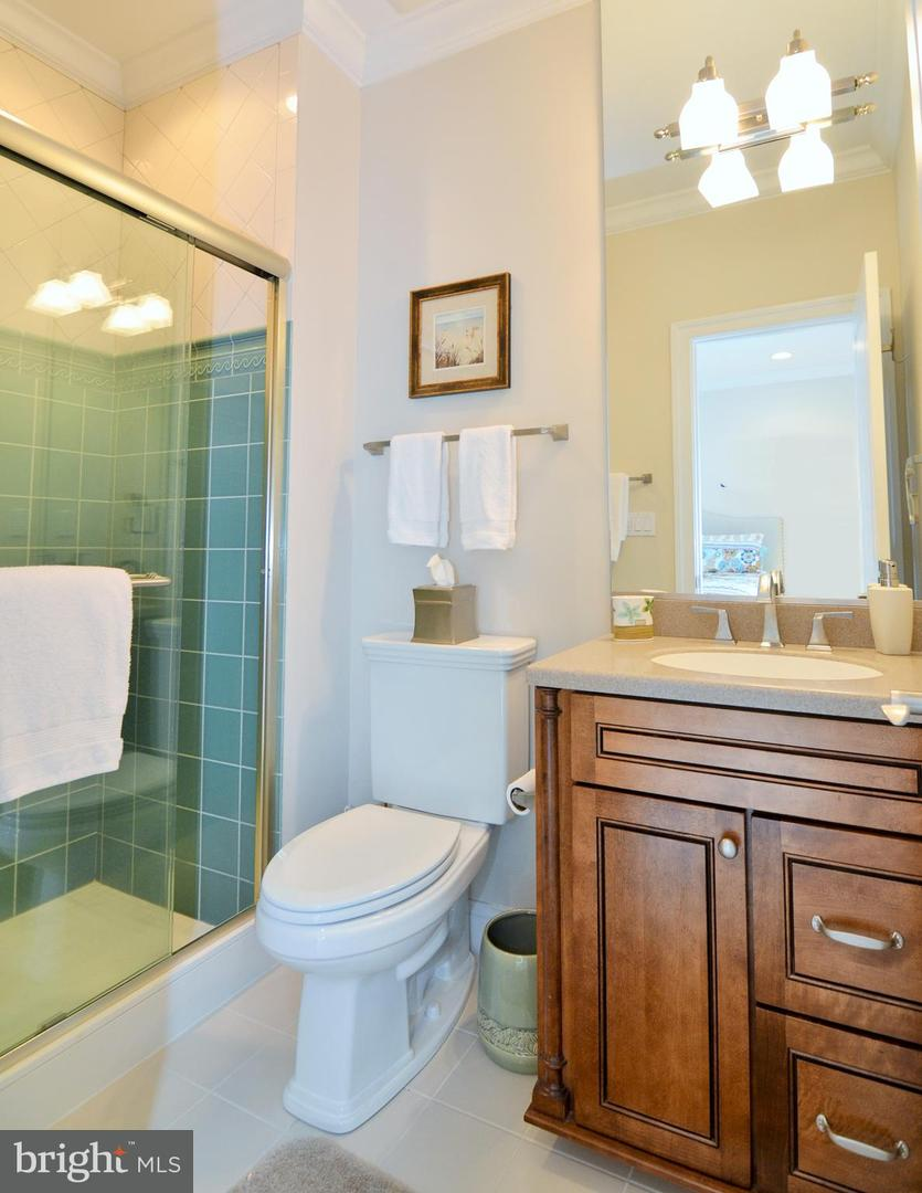 1002293530-300500808358-2018-09-25-15-08-25 31 Hall Ave | Rehoboth Beach, De Real Estate For Sale | MLS# 1002293530  - Suzanne Macnab