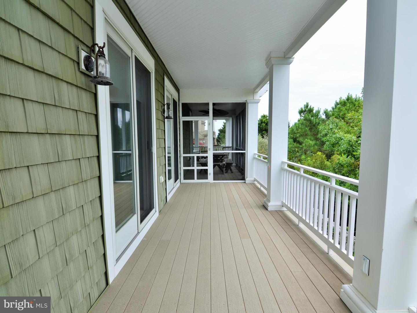 1002293530-300500808401-2018-09-25-15-08-25 31 Hall Ave | Rehoboth Beach, De Real Estate For Sale | MLS# 1002293530  - Suzanne Macnab