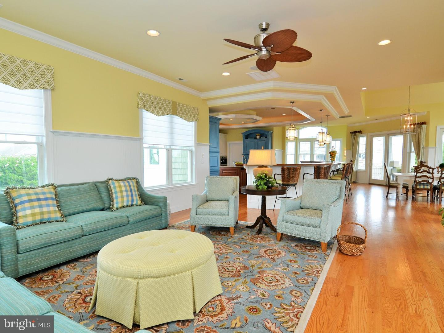 1002293530-300500810107-2018-09-25-15-08-25 31 Hall Ave | Rehoboth Beach, De Real Estate For Sale | MLS# 1002293530  - Suzanne Macnab