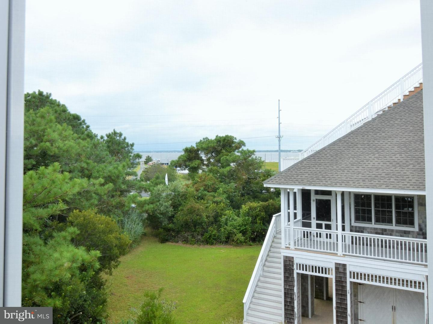 1002293530-300500810132-2018-09-25-15-08-25 31 Hall Ave | Rehoboth Beach, De Real Estate For Sale | MLS# 1002293530  - Suzanne Macnab