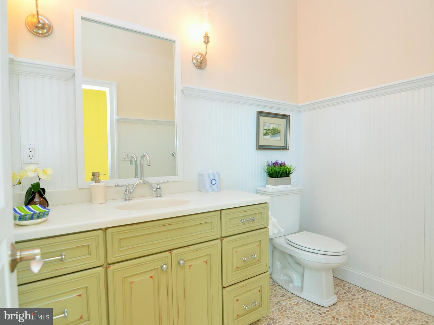 1002293530-300500811483-2018-09-25-15-08-25 31 Hall Ave | Rehoboth Beach, De Real Estate For Sale | MLS# 1002293530  - Suzanne Macnab