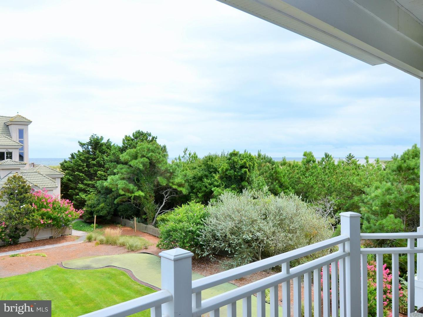 1002293530-300500811662-2018-09-25-15-08-25 31 Hall Ave | Rehoboth Beach, De Real Estate For Sale | MLS# 1002293530  - Suzanne Macnab