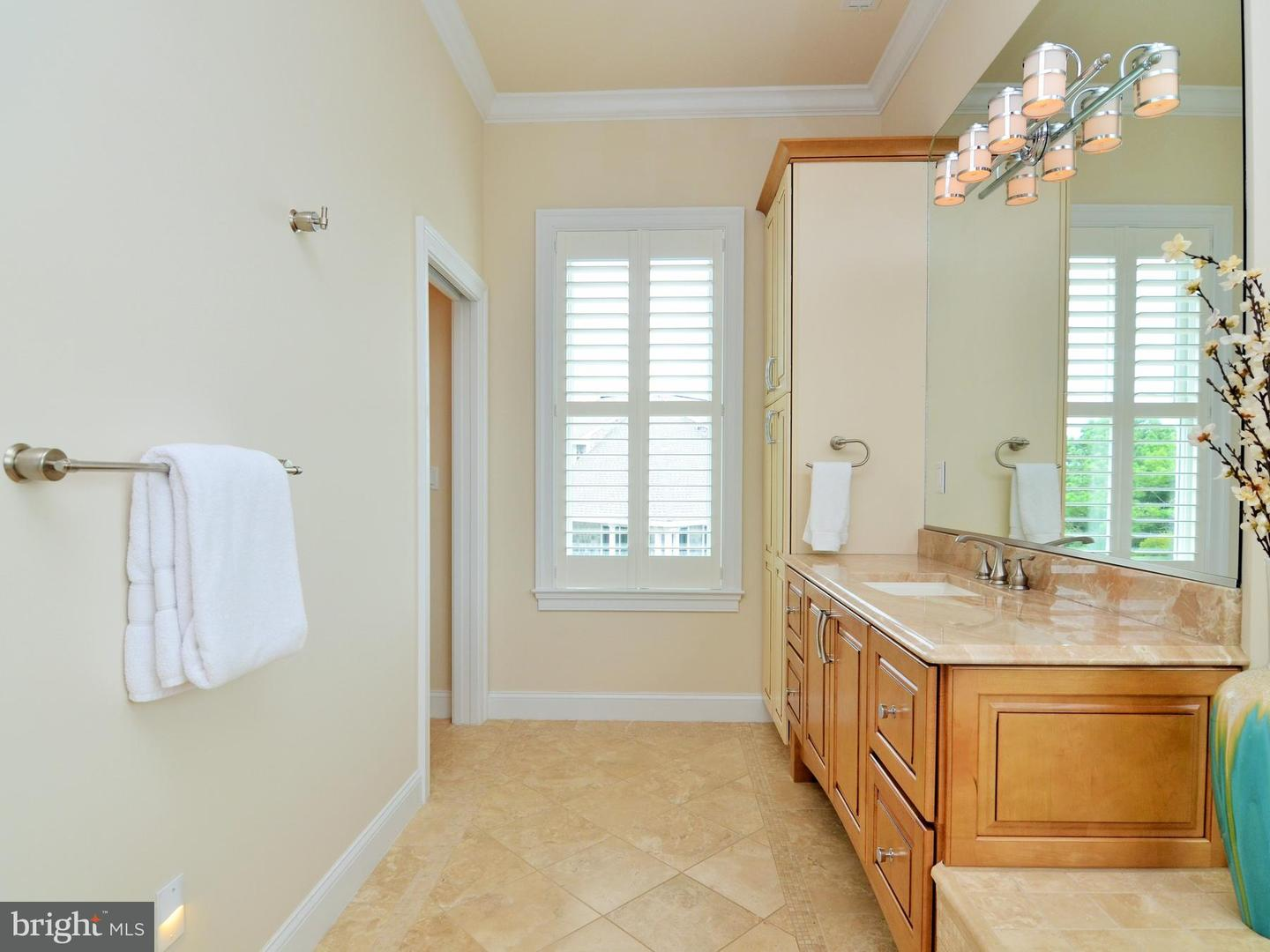 1002293530-300500811757-2018-09-25-15-08-25 31 Hall Ave | Rehoboth Beach, De Real Estate For Sale | MLS# 1002293530  - Suzanne Macnab