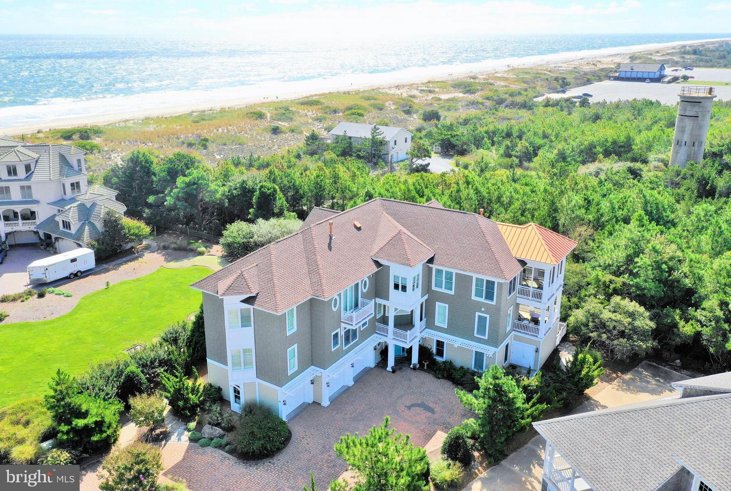 1002293530-300720129237-2018-09-25-15-08-25 31 Hall Ave | Rehoboth Beach, De Real Estate For Sale | MLS# 1002293530  - Suzanne Macnab