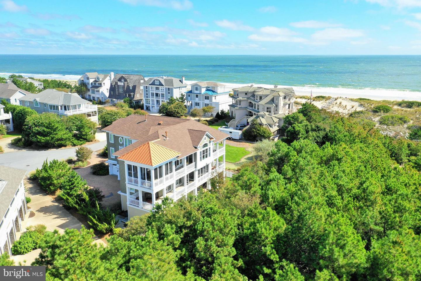 1002293530-300720129592-2018-09-25-15-08-25 31 Hall Ave | Rehoboth Beach, De Real Estate For Sale | MLS# 1002293530  - Suzanne Macnab