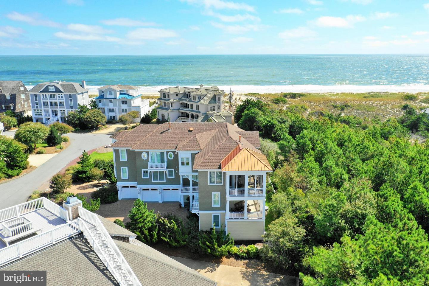 1002293530-300720129963-2018-09-25-15-08-25 31 Hall Ave | Rehoboth Beach, De Real Estate For Sale | MLS# 1002293530  - Suzanne Macnab