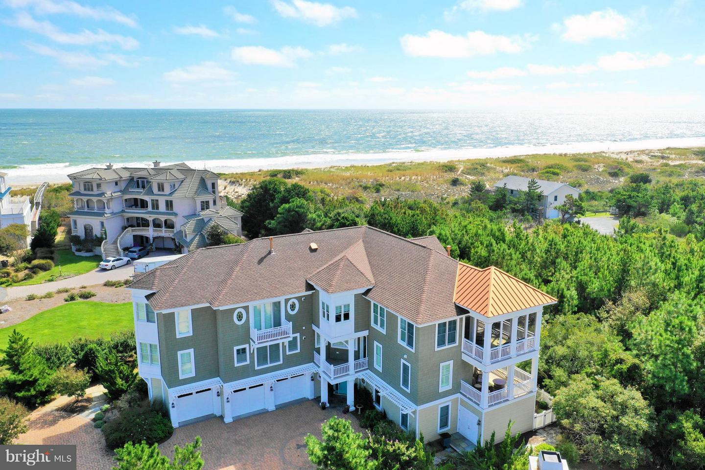 1002293530-300720130270-2018-09-25-15-08-25 31 Hall Ave | Rehoboth Beach, De Real Estate For Sale | MLS# 1002293530  - Suzanne Macnab