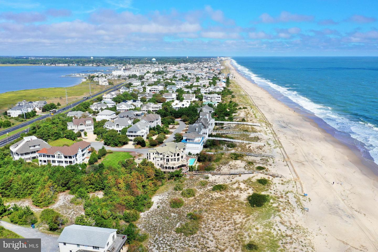 1002293530-300720130617-2018-09-25-15-08-25 31 Hall Ave | Rehoboth Beach, De Real Estate For Sale | MLS# 1002293530  - Suzanne Macnab