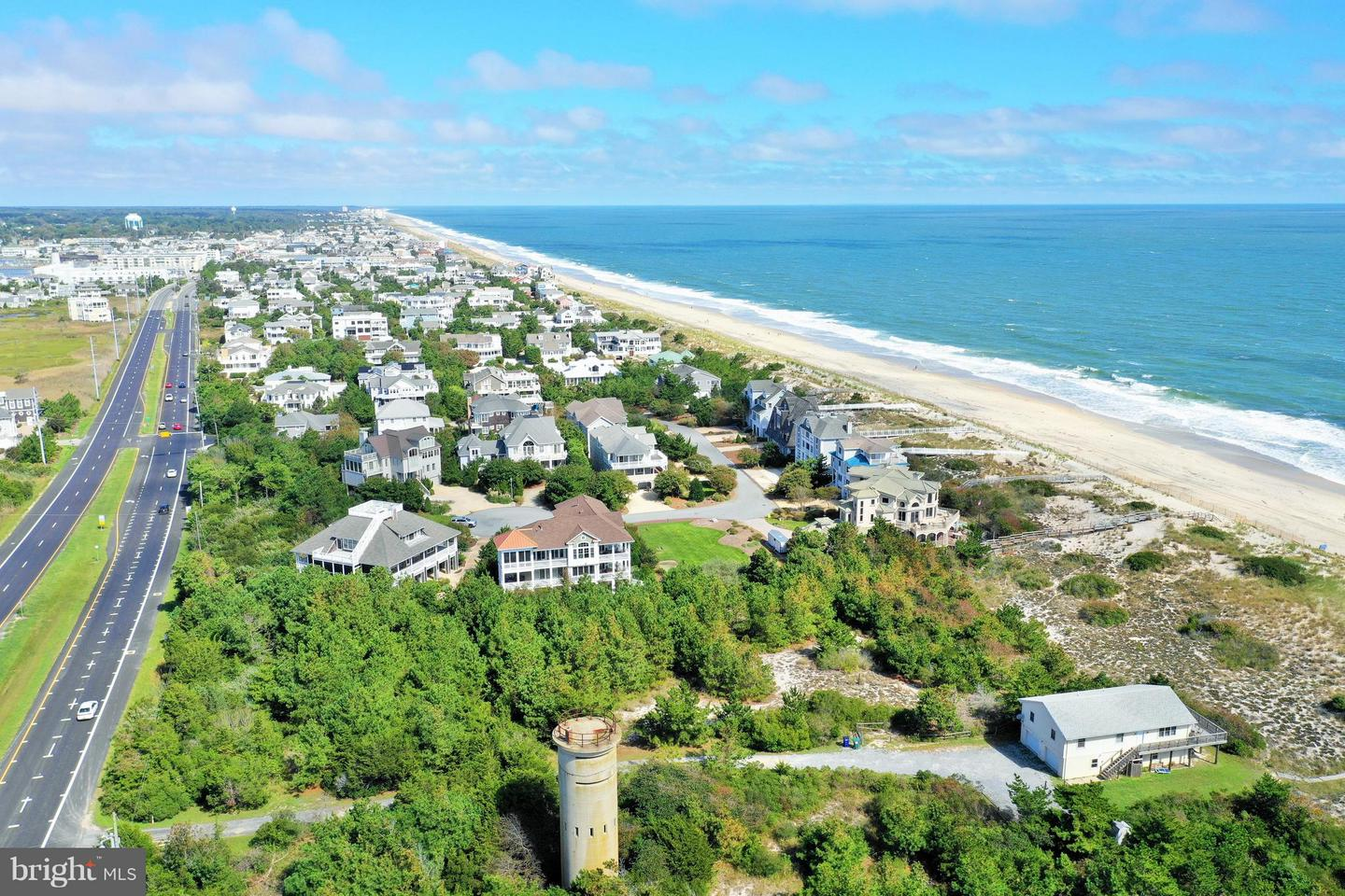 1002293530-300720130827-2018-09-25-15-08-25 31 Hall Ave | Rehoboth Beach, De Real Estate For Sale | MLS# 1002293530  - Suzanne Macnab