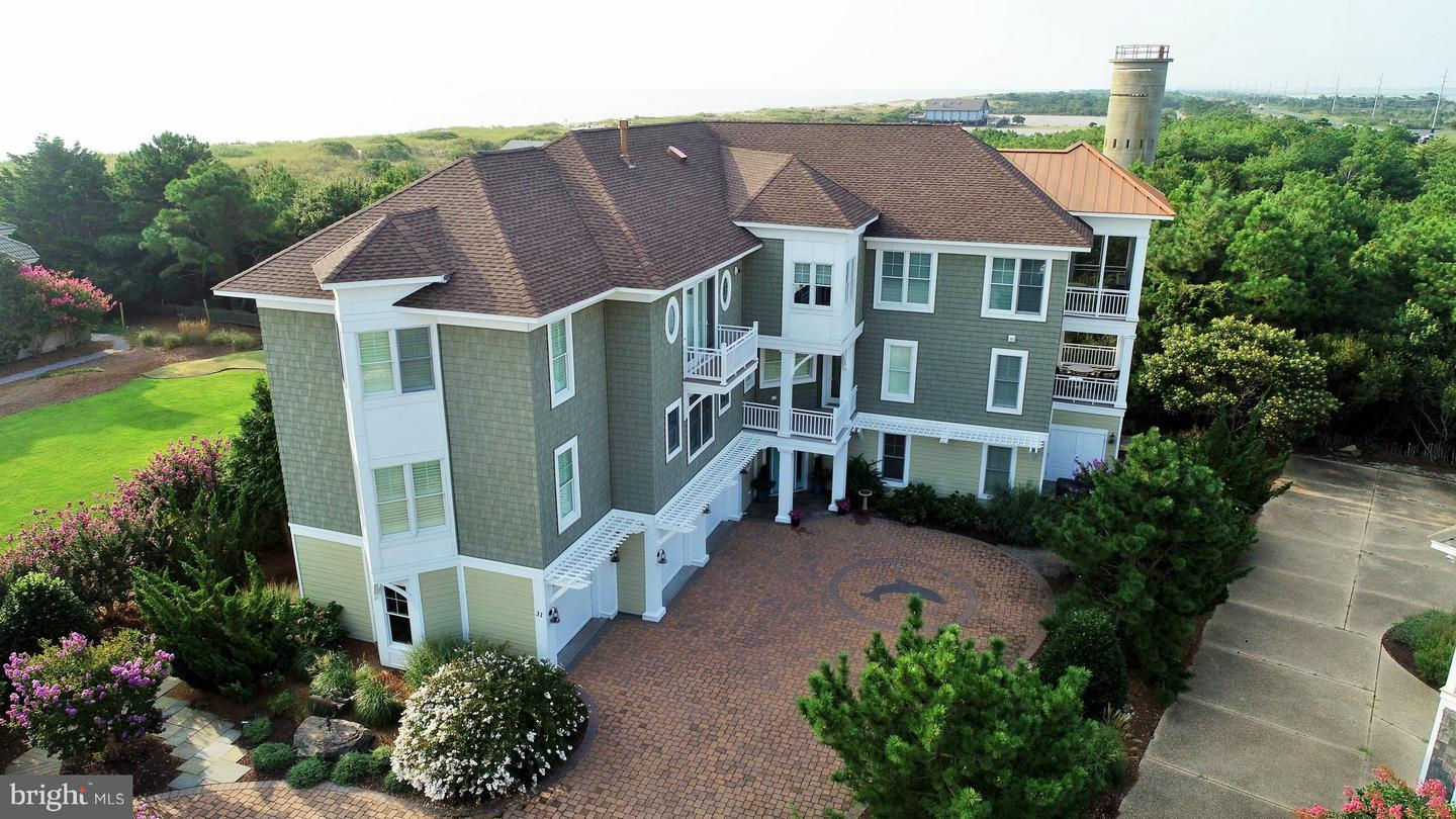 1002293530-300720131264-2018-09-25-15-08-25 31 Hall Ave | Rehoboth Beach, De Real Estate For Sale | MLS# 1002293530  - Suzanne Macnab