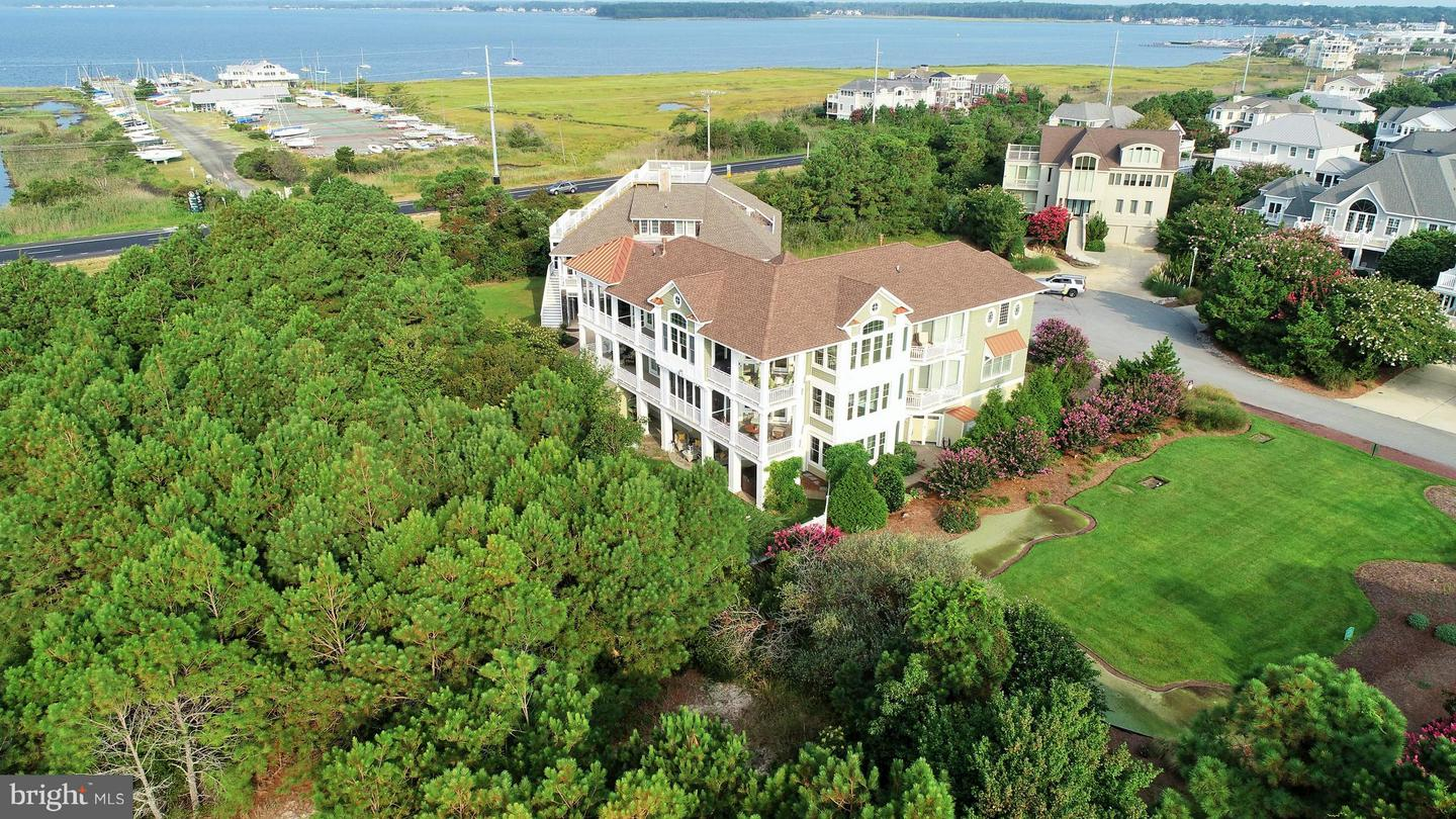 1002293530-300720131581-2018-09-25-15-08-25 31 Hall Ave | Rehoboth Beach, De Real Estate For Sale | MLS# 1002293530  - Suzanne Macnab