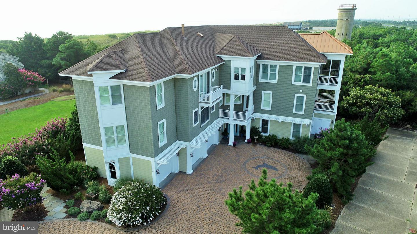1002293530-300720132463-2018-09-25-15-08-25 31 Hall Ave | Rehoboth Beach, De Real Estate For Sale | MLS# 1002293530  - Suzanne Macnab