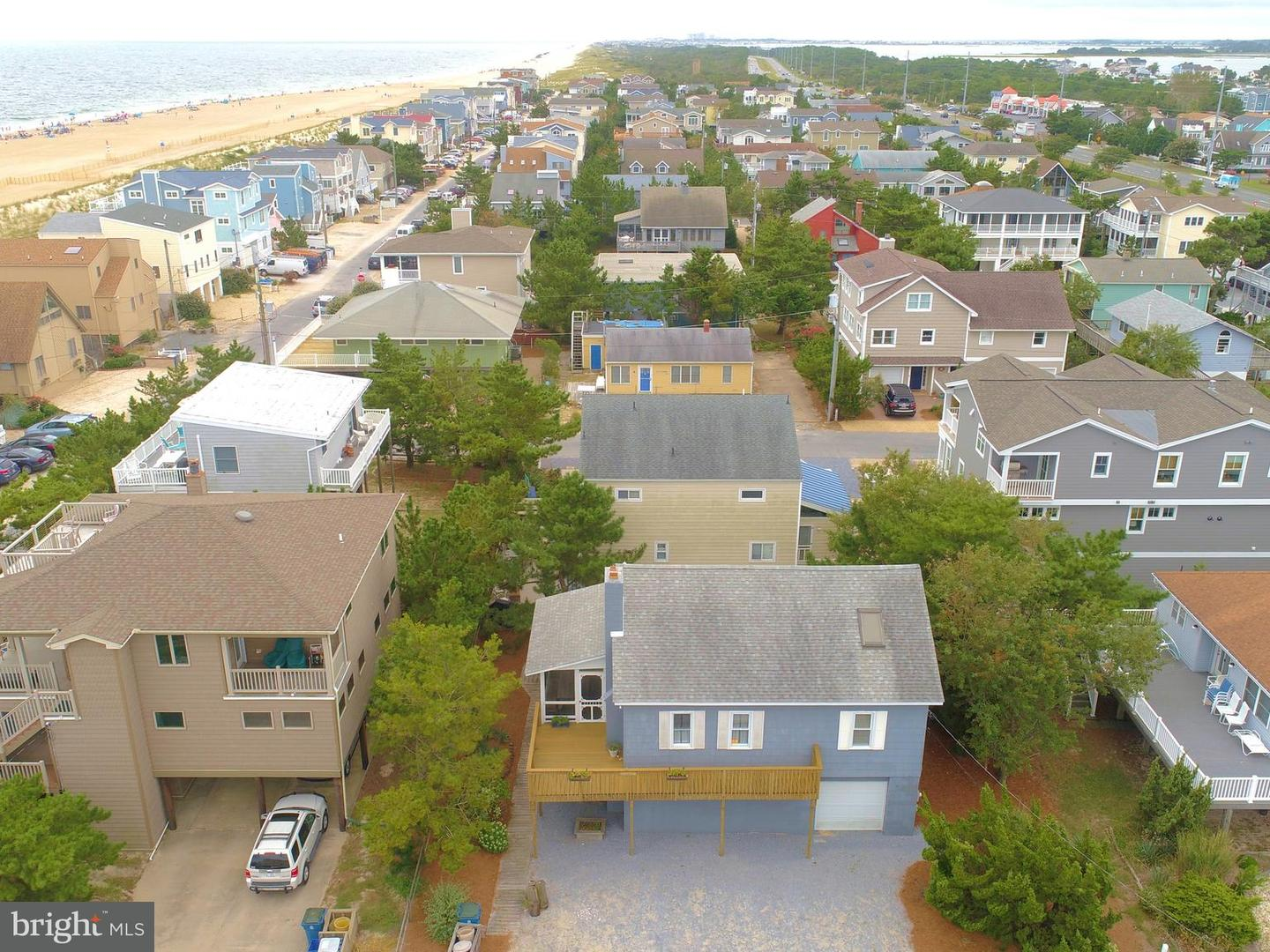 1002299338-300501703081-2018-08-30-10-08-41 4 S 4th St | South Bethany, De Real Estate For Sale | MLS# 1002299338  - Suzanne Macnab