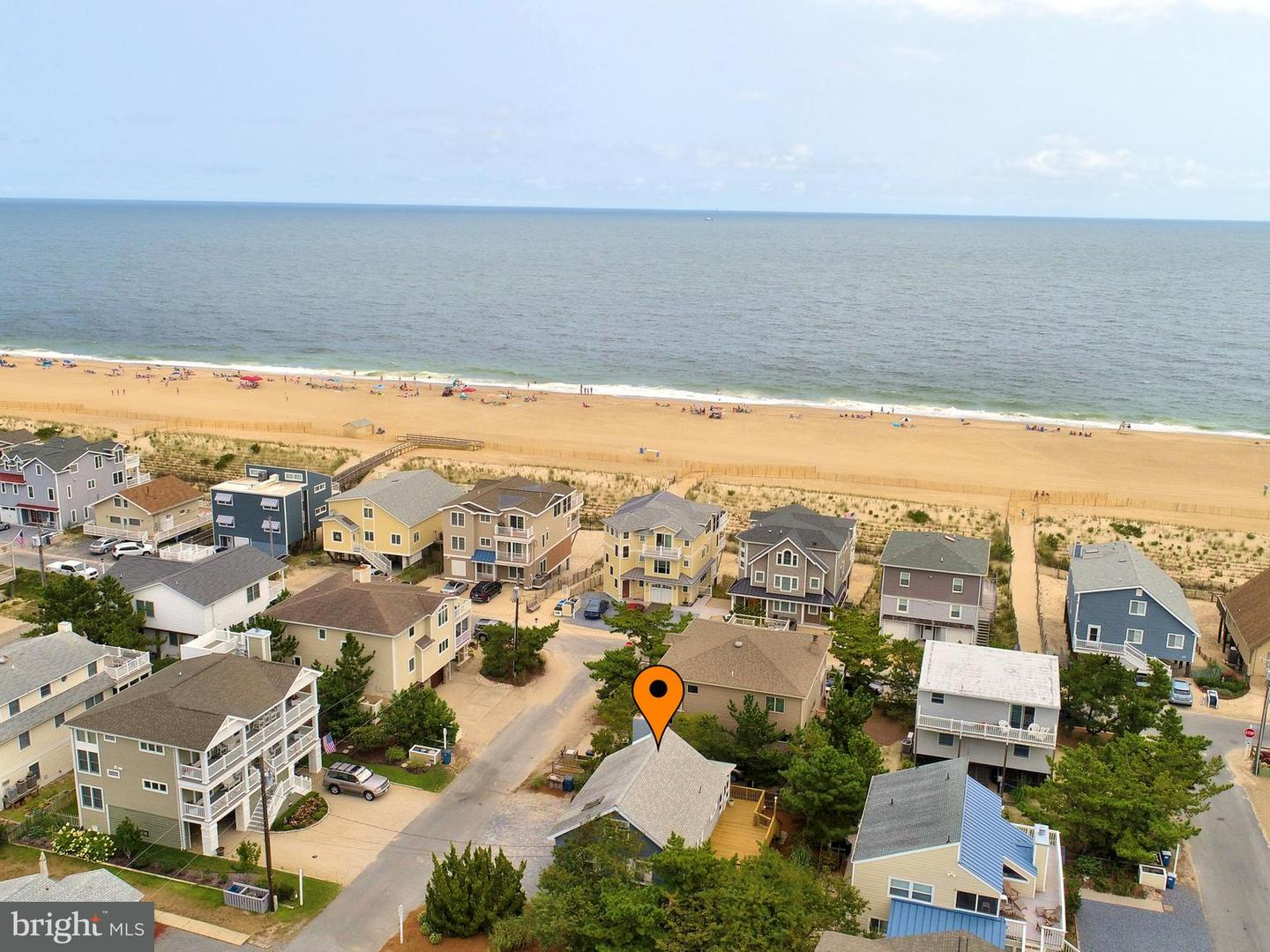 1002299338-300501703083-2018-08-30-10-08-41 4 S 4th St | South Bethany, De Real Estate For Sale | MLS# 1002299338  - Suzanne Macnab