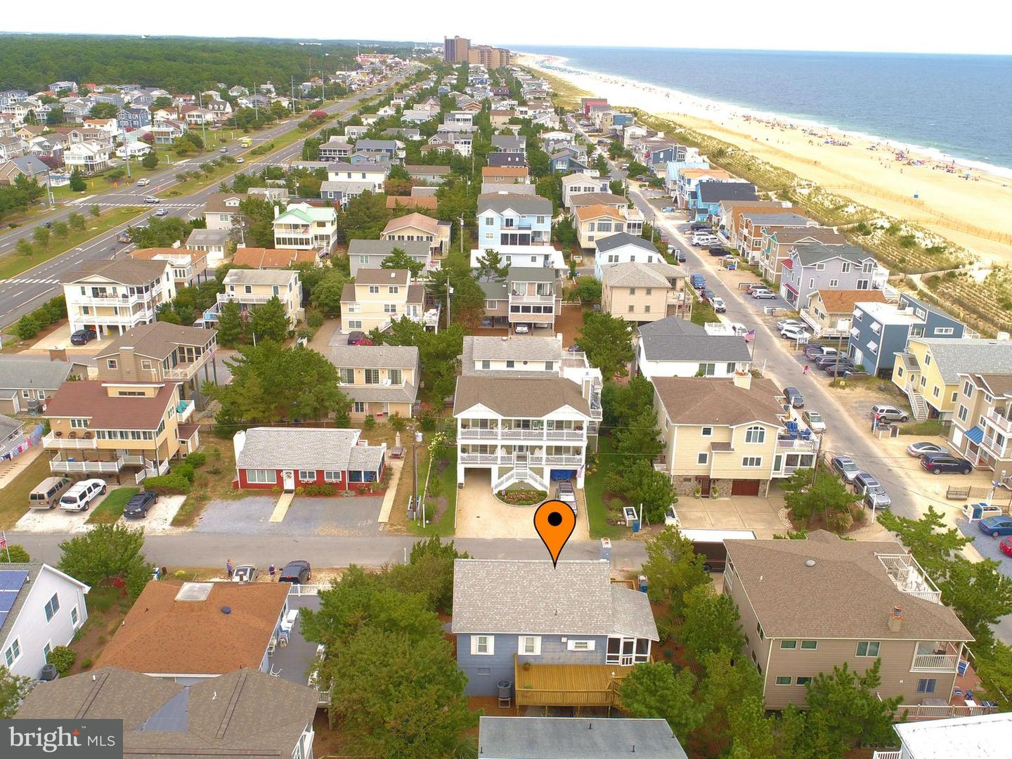 1002299338-300501703089-2018-08-30-10-08-41 4 S 4th St | South Bethany, De Real Estate For Sale | MLS# 1002299338  - Suzanne Macnab
