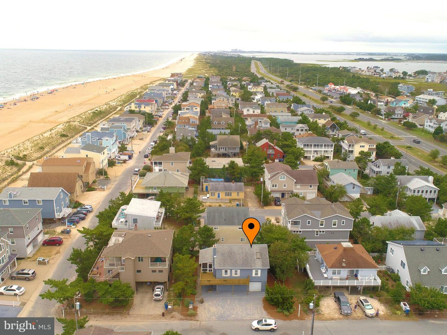 1002299338-300501703091-2018-08-30-10-08-41 4 S 4th St | South Bethany, De Real Estate For Sale | MLS# 1002299338  - Suzanne Macnab