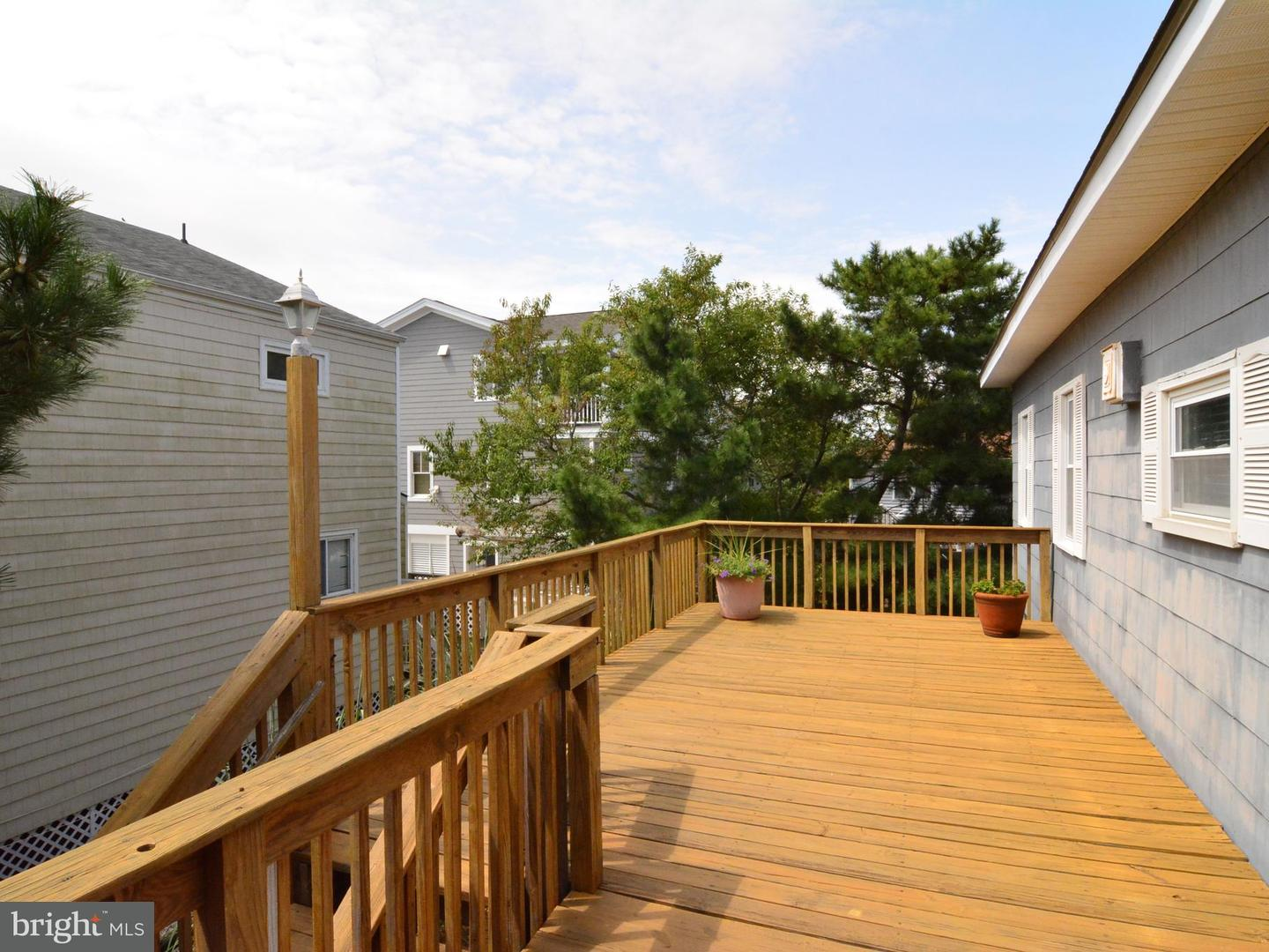 1002299338-300501703093-2018-08-30-10-08-41 4 S 4th St | South Bethany, De Real Estate For Sale | MLS# 1002299338  - Suzanne Macnab