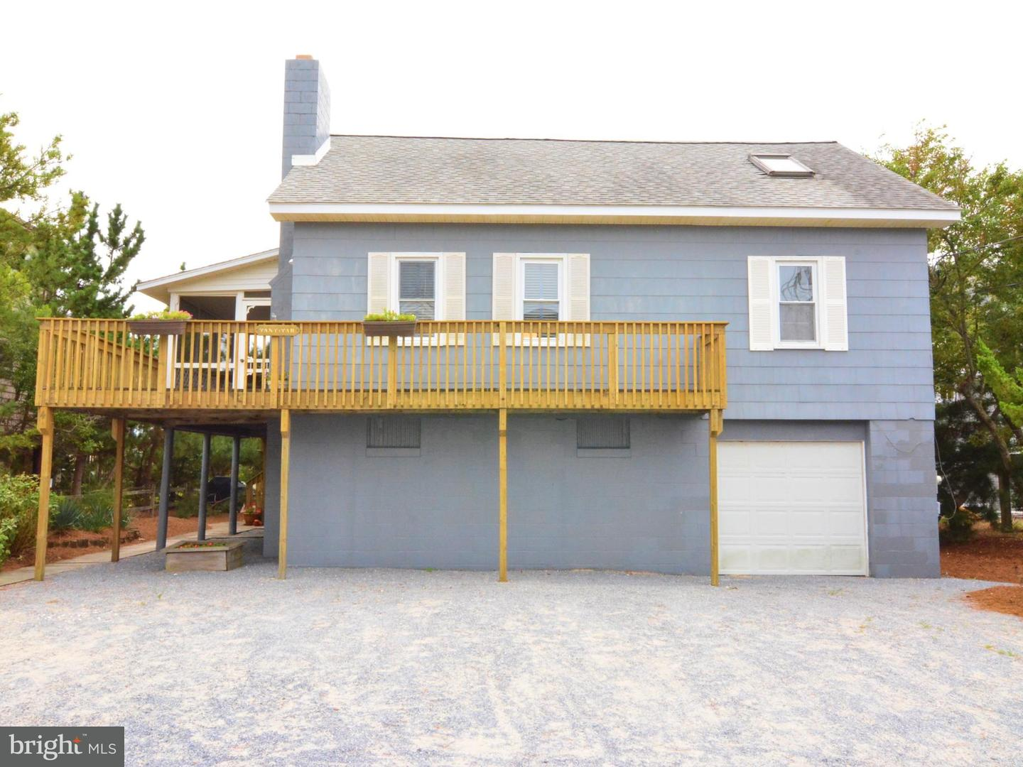 1002299338-300501703146-2018-08-30-10-08-41 4 S 4th St | South Bethany, De Real Estate For Sale | MLS# 1002299338  - Suzanne Macnab