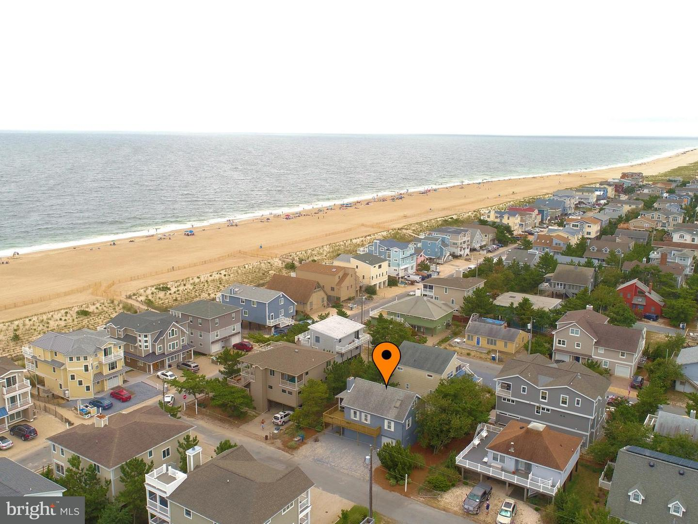 1002299338-300501704014-2018-08-30-10-08-41 4 S 4th St | South Bethany, De Real Estate For Sale | MLS# 1002299338  - Suzanne Macnab