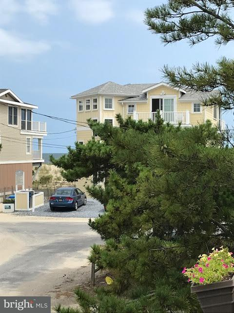 1002299338-300501716107-2018-08-30-10-08-41 4 S 4th St | South Bethany, De Real Estate For Sale | MLS# 1002299338  - Suzanne Macnab