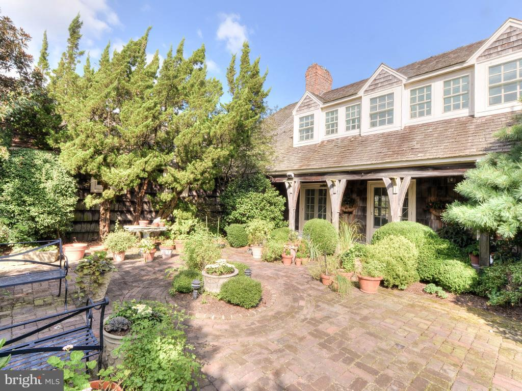 DESU129744-301308781525-2019-01-31-13-27-54 2 Penn St | Rehoboth Beach, De Real Estate For Sale | MLS# Desu129744  - Suzanne Macnab