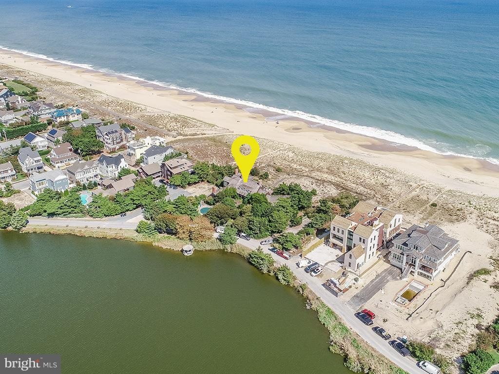 DESU129744-301308784390-2019-01-31-13-27-54 2 Penn St | Rehoboth Beach, De Real Estate For Sale | MLS# Desu129744  - Suzanne Macnab