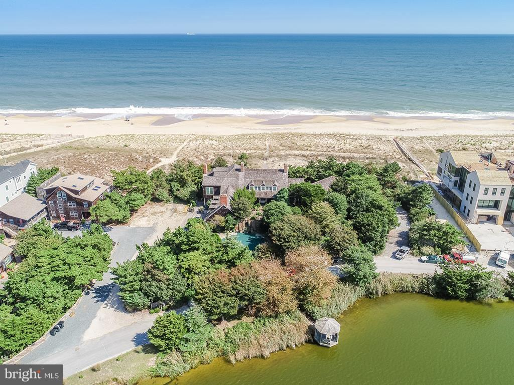DESU129744-301308784730-2019-01-31-13-27-54 2 Penn St | Rehoboth Beach, De Real Estate For Sale | MLS# Desu129744  - Suzanne Macnab