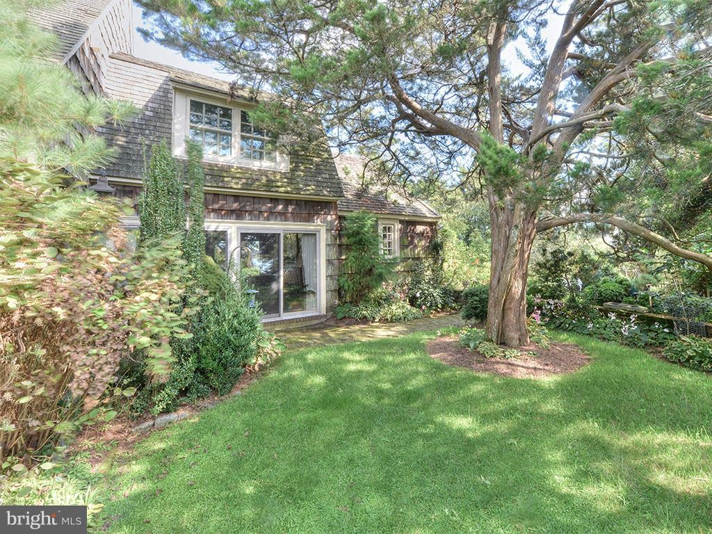 DESU129744-301308785345-2019-01-31-13-27-54 2 Penn St | Rehoboth Beach, De Real Estate For Sale | MLS# Desu129744  - Suzanne Macnab