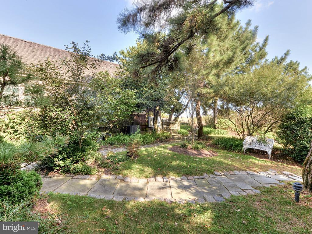 DESU129744-301308785355-2019-01-31-13-27-54 2 Penn St | Rehoboth Beach, De Real Estate For Sale | MLS# Desu129744  - Suzanne Macnab