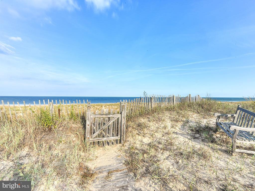 DESU129744-301308786117-2019-01-31-13-27-54 2 Penn St | Rehoboth Beach, De Real Estate For Sale | MLS# Desu129744  - Suzanne Macnab