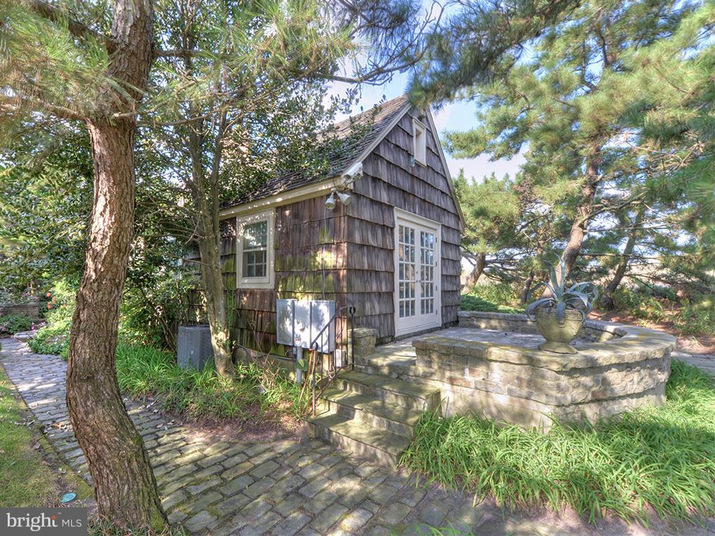 DESU129744-301308786233-2019-01-31-13-27-54 2 Penn St | Rehoboth Beach, De Real Estate For Sale | MLS# Desu129744  - Suzanne Macnab