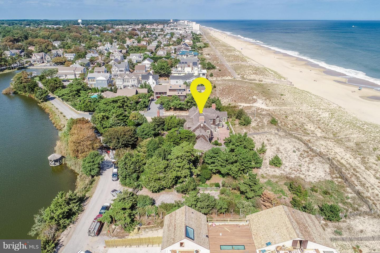 DESU129744-301308786277-2019-01-31-13-27-54 2 Penn St | Rehoboth Beach, De Real Estate For Sale | MLS# Desu129744  - Suzanne Macnab