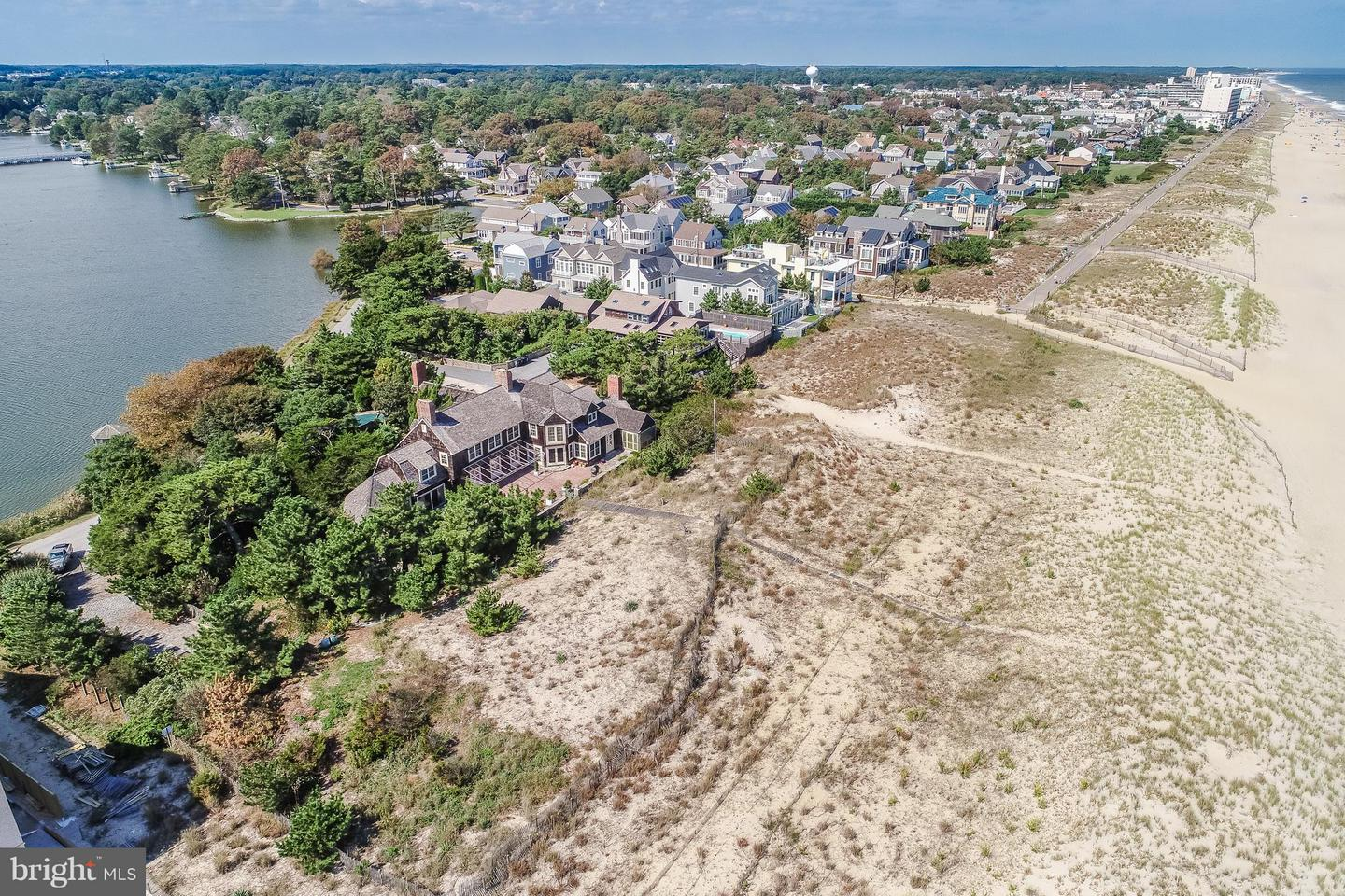 DESU129744-301308786285-2019-01-31-13-27-54 2 Penn St | Rehoboth Beach, De Real Estate For Sale | MLS# Desu129744  - Suzanne Macnab