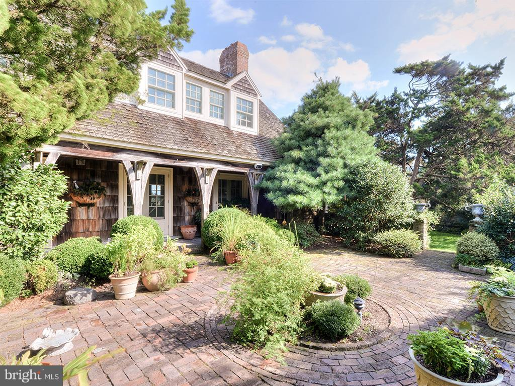DESU129744-301308786841-2019-01-31-13-27-54 2 Penn St | Rehoboth Beach, De Real Estate For Sale | MLS# Desu129744  - Suzanne Macnab