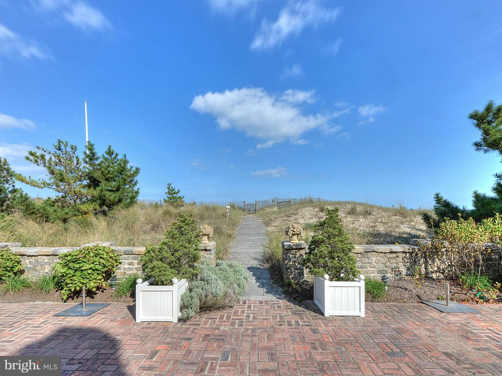 DESU129744-301308786996-2019-01-31-13-27-54 2 Penn St | Rehoboth Beach, De Real Estate For Sale | MLS# Desu129744  - Suzanne Macnab