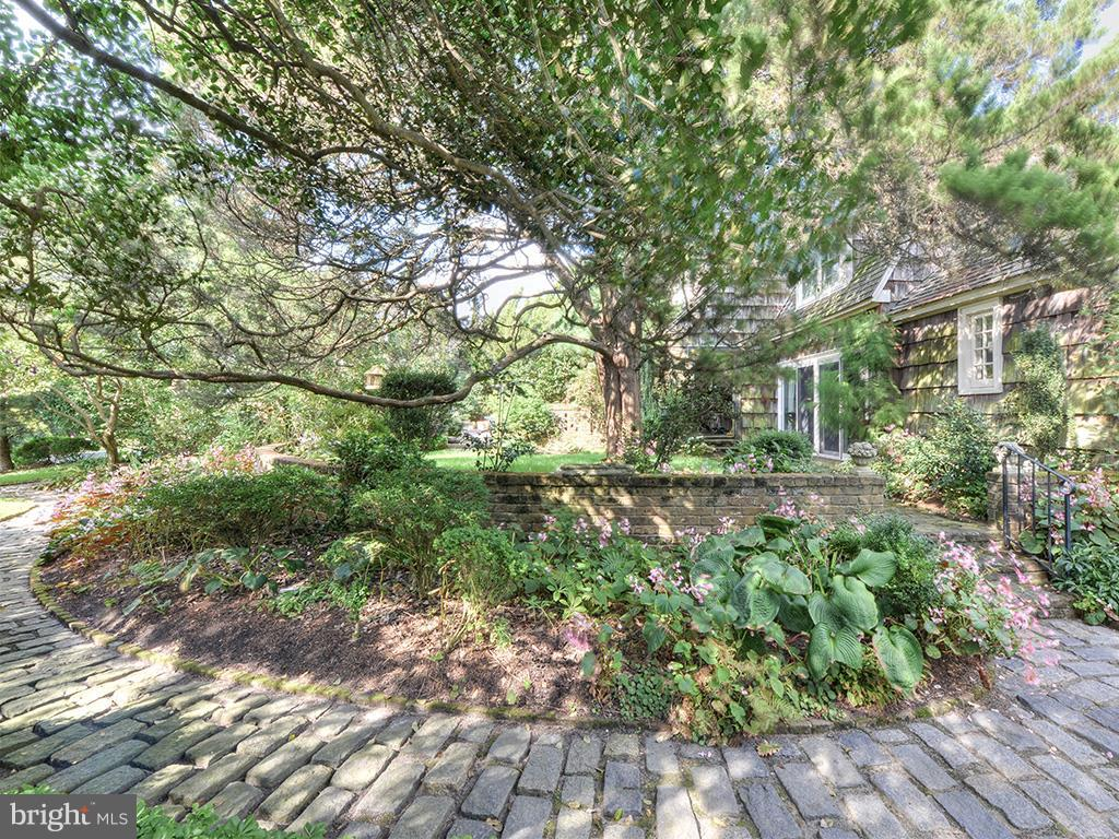 DESU129744-301308787713-2019-01-31-13-27-54 2 Penn St | Rehoboth Beach, De Real Estate For Sale | MLS# Desu129744  - Suzanne Macnab