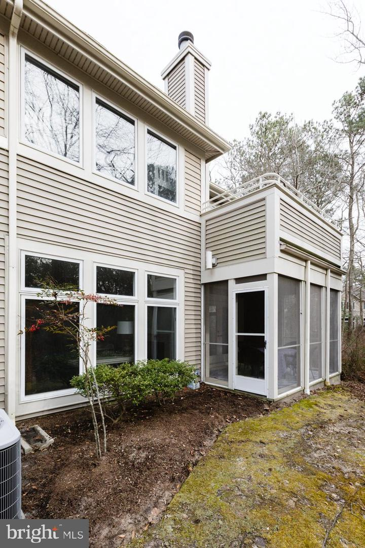 DESU131334-301473012600-2019-05-07-14-25-53 39089 Greenway #20007 | Bethany Beach, De Real Estate For Sale | MLS# Desu131334  - Suzanne Macnab
