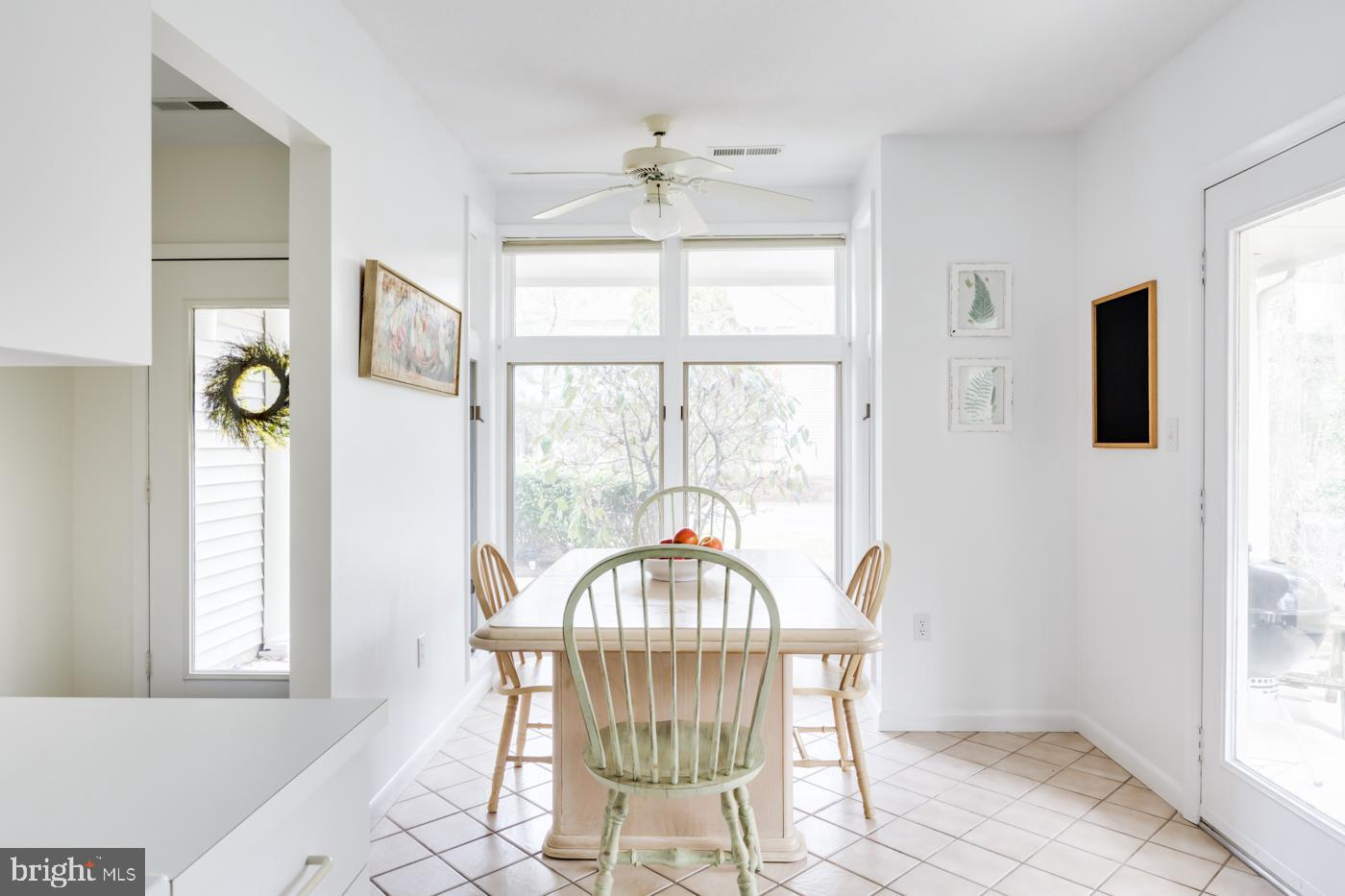 DESU131334-301473014779-2019-05-07-14-25-53 39089 Greenway #20007 | Bethany Beach, De Real Estate For Sale | MLS# Desu131334  - Suzanne Macnab