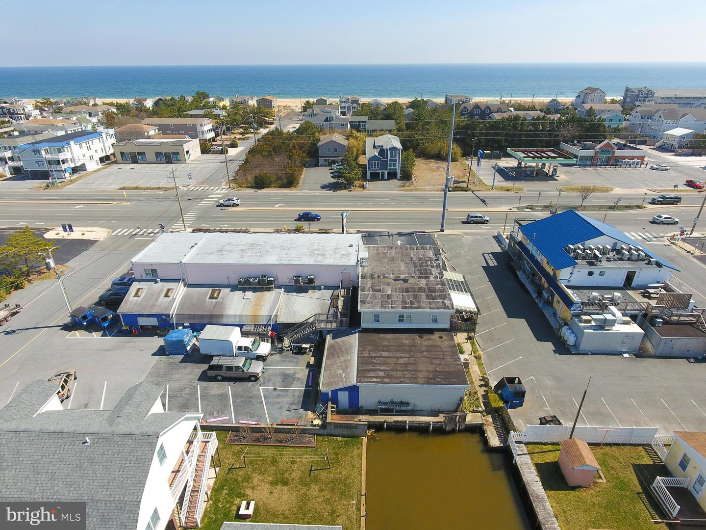DESU134062-301607527204-2019-04-06-13-23-56 708 Coastal Hwy | Fenwick Island, De Real Estate For Sale | MLS# Desu134062  - Suzanne Macnab