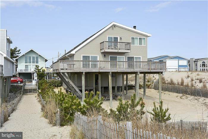 DESU137580-301613555037-2019-04-03-13-57-10 506 N Ocean Dr | South Bethany, De Real Estate For Sale | MLS# Desu137580  - Suzanne Macnab