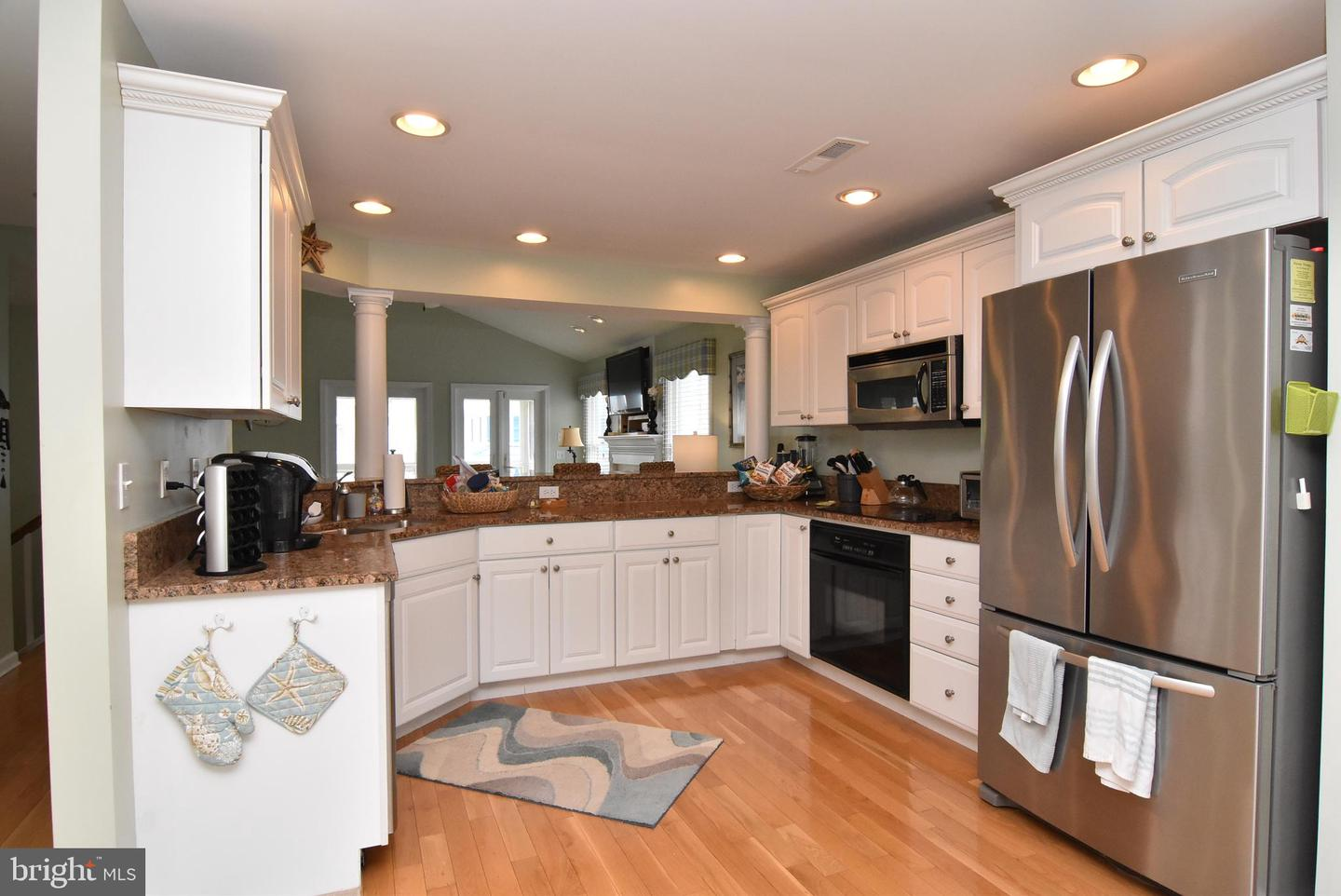 DESU141210-301754684096-2019-05-30-08-28-54 87 N Atlantic Ave | Bethany Beach, De Real Estate For Sale | MLS# Desu141210  - Suzanne Macnab